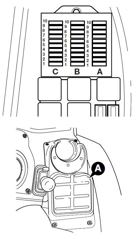 автоэлектрик  в архангельске 89632004414